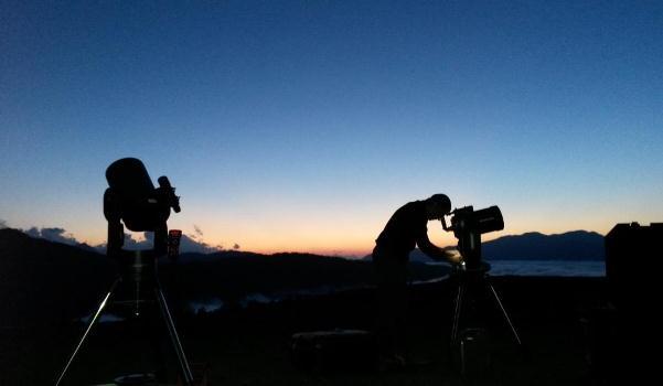 astronomia1.jpg